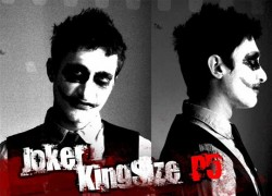 Joker – KingSize Part 5