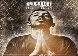 Knock Out – En İyi Rok