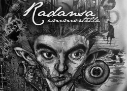 Radansa – Immortelle